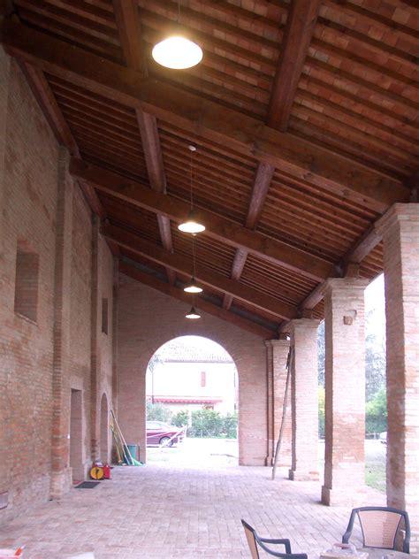 ristrutturazione fienile ristrutturazione fienile studio architetti fava