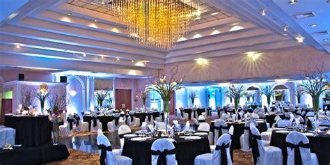 grand plaza weddings  prices  wedding venues  ny