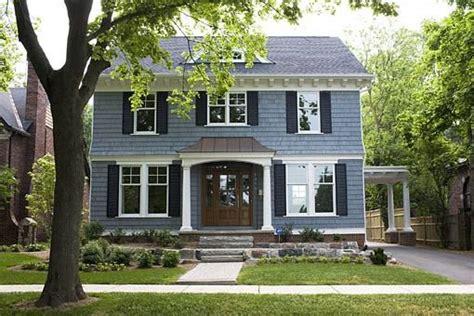 slate blue paint color scheme for exterior house those
