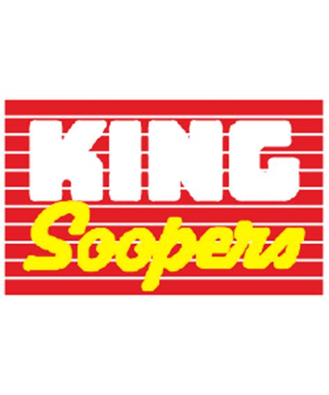King Soopers Service Desk Hours by Discounts Elitch Gardens Theme And Water Park