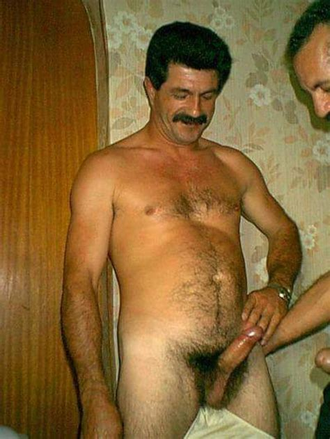 nude pictures of turkish men new porno