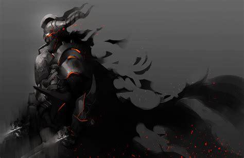 Daily Spitpaint Shadow Knight By Soyfreak On Deviantart