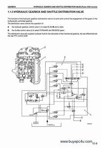 Deutz Agrotron 106 110 115 120 135 150 165 Pdf Manual