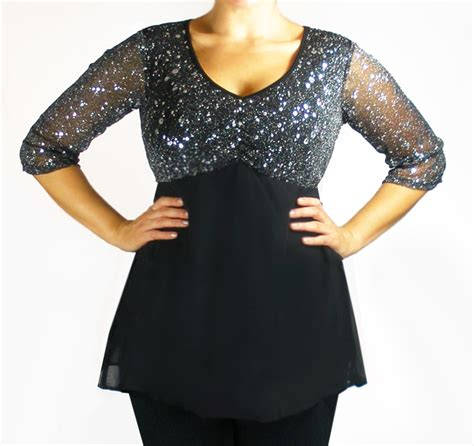 plus size formal tops blouses plus size formal tops and blouses 39 s lace blouses
