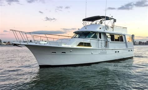 Party Boat Rentals Ny by Pangaea Yacht Ny Charters Party Rentals Nyc Private Boat