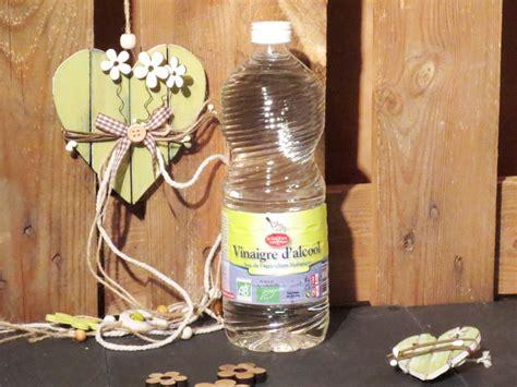 alcool cuisine vinaigre d alcool blanc cuisine m lange bicarbonate de