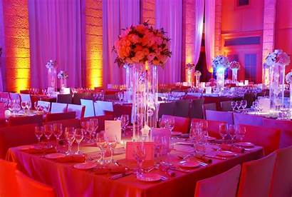 Event Events Planning Israel Planner Weddings Tell