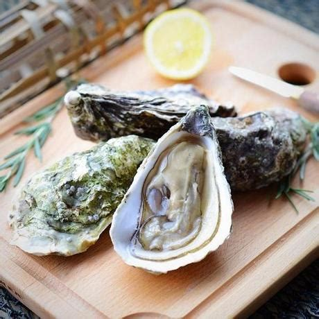 oyster seafood delivery dozen canadian