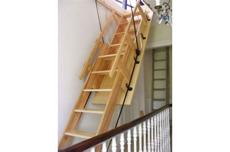 attic loft ladders loft centre products roof access ladders and loft hatches