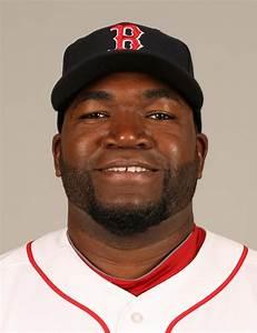 David Ortiz | Boston | Major League Baseball | Yahoo! Sports