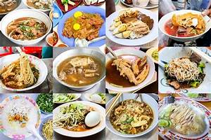 10 Must Try Food Places in Bangkok (Part 2)