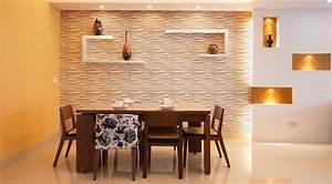 Decorative wall panels modern installing