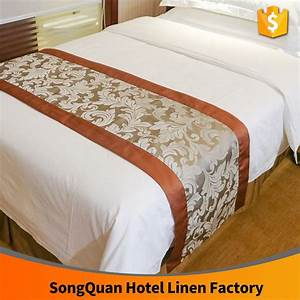 queen size hotel bedding pure cotton cheap hotel bed linen With cheap hotel linen