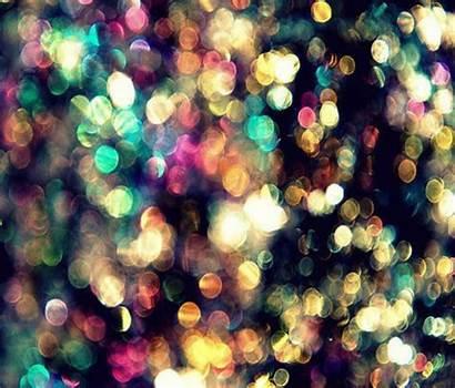 Shimmer Luces Participants Guardado Desde Uploaded