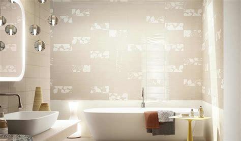 bathroom wallpaper images il rivestimento bagno opaco e lucido wave