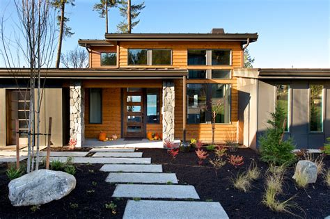 Strandberg Construction  Custom Homes And Design