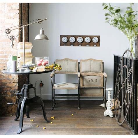 Maison Du Monde Cuscini - sedie maison du monde cuscini per cucina sedia trasparenti