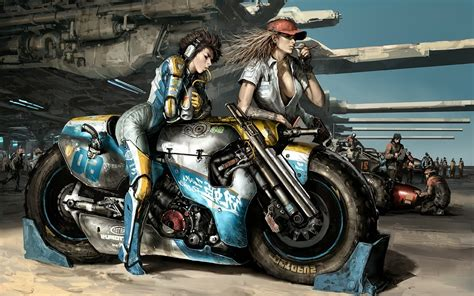 Animated Bikes Wallpapers - 7 animated and bikes wallpapers hd o 1 wallpaper
