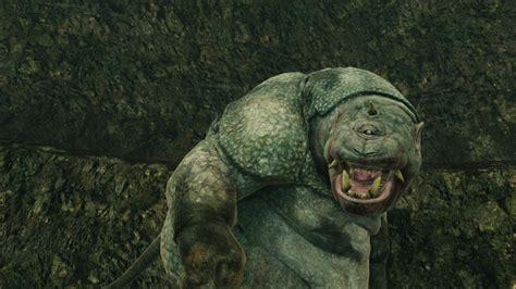 Ogre   Dark Souls Wiki   Fandom powered by Wikia