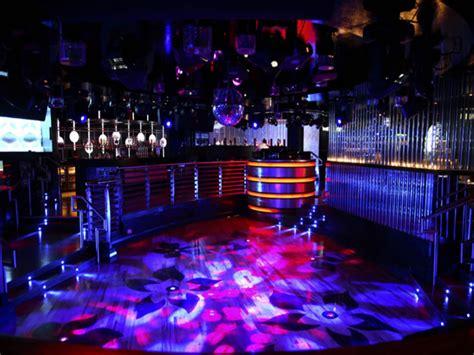 Club Wallpaper Wallpapersafari HD Wallpapers Download Free Images Wallpaper [1000image.com]