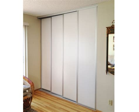 Closet Door Repairs And Replacement San Jose, San