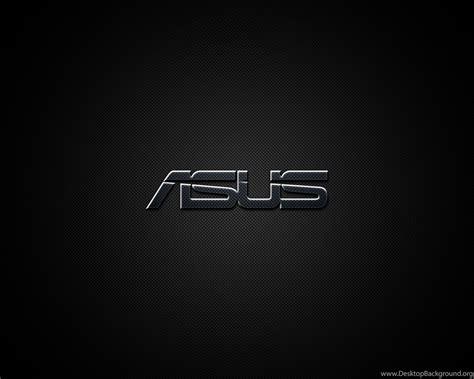 Asu Black Logo, Asus Infinity Hd Wallpapers Johnywheels