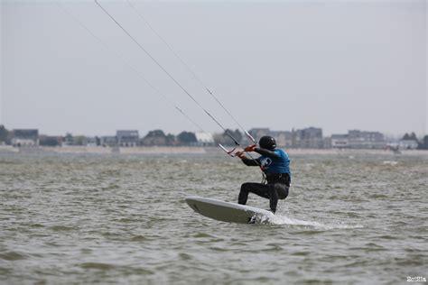 Sports Cayeux sur MerCayeux sur Mer