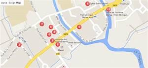 Circuit Automobile Pont L Eveque : pont l 39 ev que d couverte pratique circuit p destre ~ Medecine-chirurgie-esthetiques.com Avis de Voitures