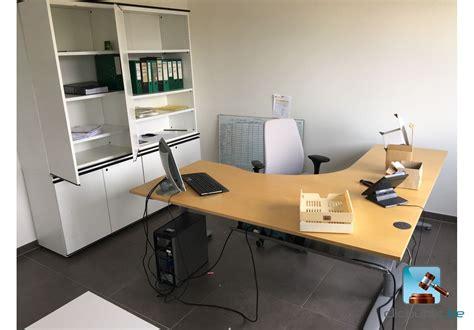 mobilier de bureau informatique matériel informatique mobilier de bureau ref 28 à