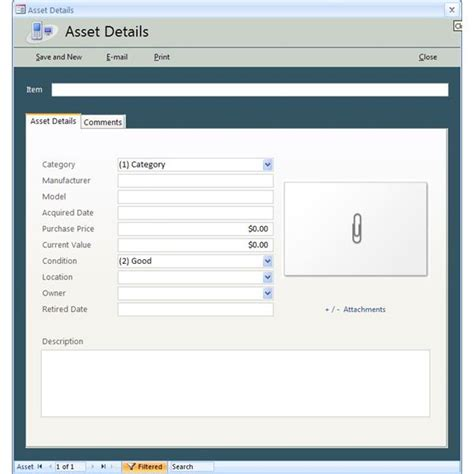 Hotel Reservation System Template by Looking For Microsoft Access Reservation Templates