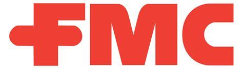 FMC Pumps, FMC Relief Valves, FMC Parts   JB Equipment, Inc.