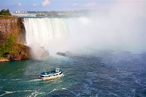 8 Top Rated Tourist Attractions in Niagara Falls, NY PlanetWare