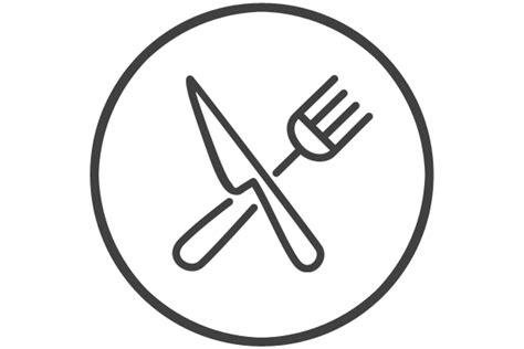 icone cuisine icone cuisine 28 images la collecte des ic 244 nes