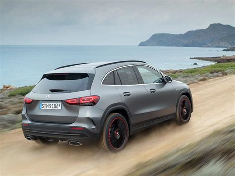 Mercedes gls 580 suv 2020check the most updated price of mercedes gls 580 suv 2020 price in russia and detail specifications, features and compare mercedes gls 580 suv 2020 prices features and detail specs with upto 3 products. Mercedes-Benz 2020 GLA Price, Launch Date in India, Review, Images & Interior   AutoPortal.com