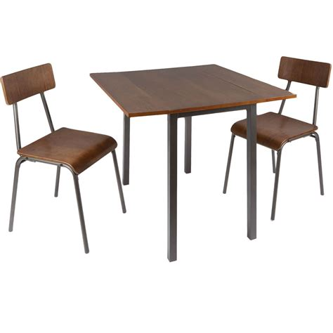 kitchen tables walmart kitchen dining furniture walmart