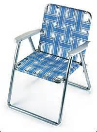 lawn chair webbing lee valley tools
