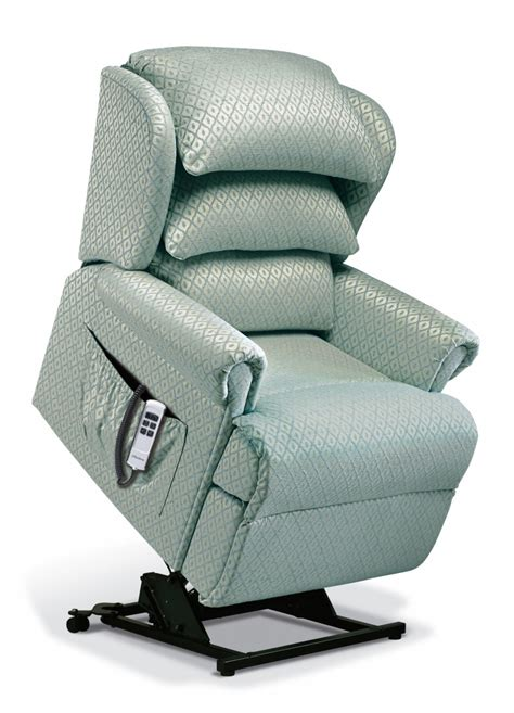 Rise Recliners by Lift Rise Recliner