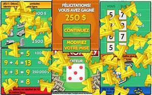 Loto Combien Avez Vous Gagné : monopoly multiplicateur loteries loto qu bec ~ Medecine-chirurgie-esthetiques.com Avis de Voitures
