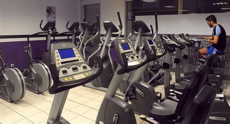 salle de sport chalon sur sa 244 ne l appart fitness