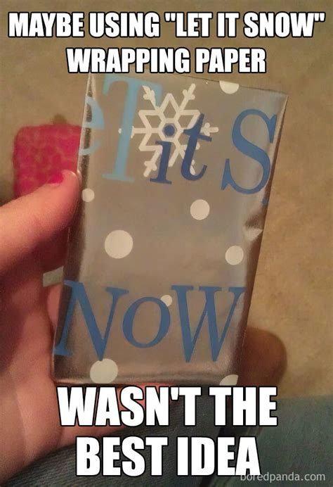 student memes    prepare  christmas