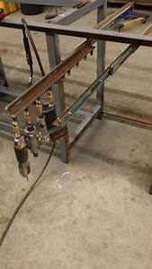 Garage Seat 77 : 156 best welding images on pinterest welding projects welding and bar grill ~ Gottalentnigeria.com Avis de Voitures