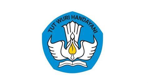 rekrutmen calon dosen instruktur  guru pamong ppg