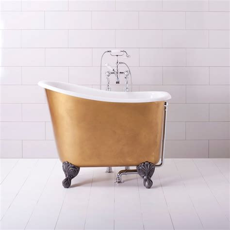 Bathtub For Small Bathroom by Mini Bathtub Ideas For Small Bathrooms