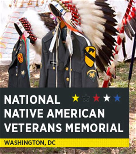 home page national museum   american indian