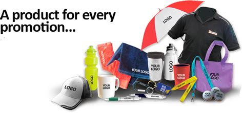 promotional products shop east coast embroidery