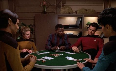 lower decks tng wiki the top 10 episodes of trek the next generation