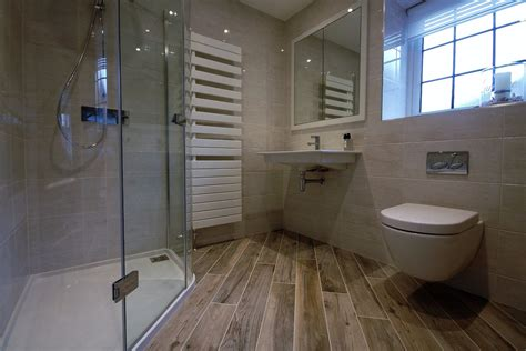 Bathrooms Sheffield, Yorkshire  Bathroom Fitters