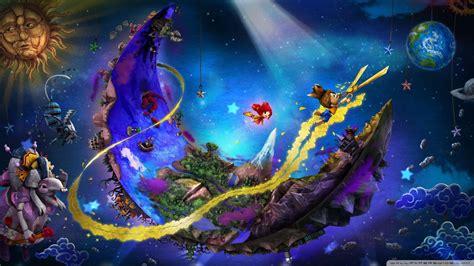 hd video game wallpapers p wallpapersafari