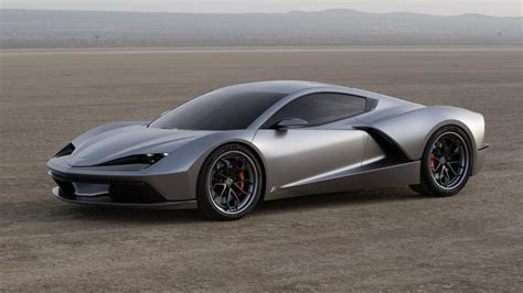 top supercar engine this is fast eddy a 650bhp v8 mid engined supercar top gear