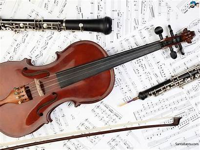 Instruments Musical Instrument Oboe Violin Clarinet Orchestra